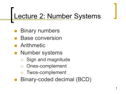 02-NumberSystems