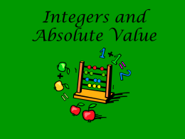 Integers_and_Absolute_Value