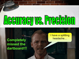 accuracy__precision