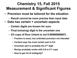 Chapter 1.09 sig figs_21sep15