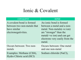 L48-Review-polyatomic