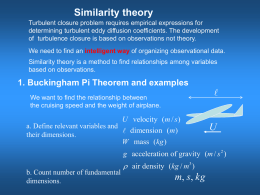Lect08_similarity