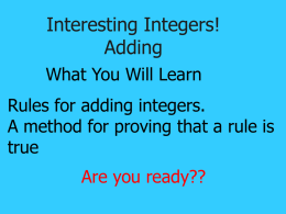 integers_-_adding_