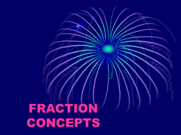 Fraction_Concepts