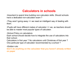 calculator_slides