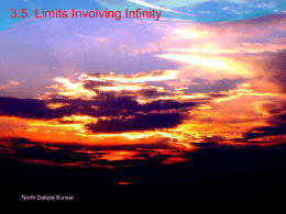 5ach_15_limits_at_infinity