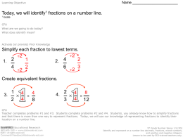 5th_MA_NS_1.5_FRACTIONS_NUMBERLINE_DW