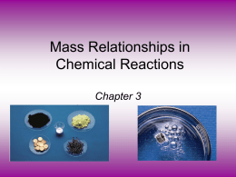 Chapter 3 - pennsaukenchemistry2