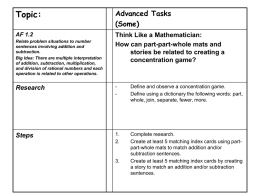 Tiered_Math_Task Topic 1