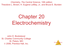 Chapter 20a power points