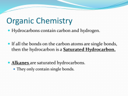 Unit 7: alkane Powerpoint, p. 8-10