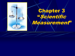Chapter 3 revised - Standards Aligned System
