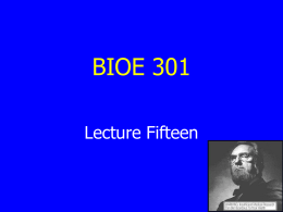lecture15_C