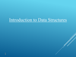 01._introduction_to_datastructure(Mohsin Raza)