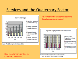 4.Services_and_Quaternary Sector