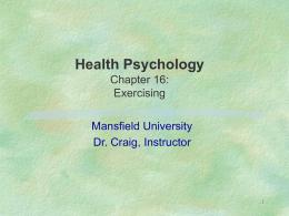 unit 7 chapter exercises Top notch 1, second edition unit 7 workbook answer key unit 7 exercise 1 1 c 2 d 3 a 4 e 5 b exercise 2 answers will vary exercise 3 answers will vary.