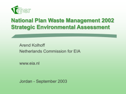 netherlands waste management 03 kh