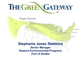 STEPHANIEx - Pacific Northwest Waterways Association