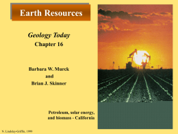 energy_resources