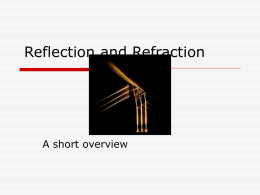 ReflectionRefraction_Nicolausi_1.12.prelim