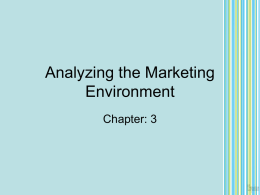 analysing the market environment for nike Global footwear market: market segmentation the report segments the market based on product type which includes athletic footwear and non-athletic footwear the global athletic footwear market is further segmented into running and cross training/tennis shoe, soccer/football shoe, golf shoe, basketball shoe, hiking shoe, baseball shoe and others.