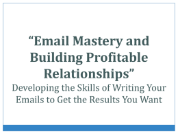 EmailMastery_PP