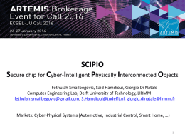 4-scipio-secure-chip..