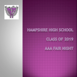 hhs-aaa-night-december-8-2014