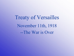 treaty_of_versailles1_0