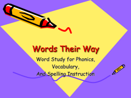 Words_Their_Way__PowerPoint-1