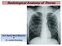 06 Radiological_Anatomy_of_Thorax_(2)[1]