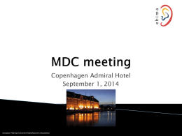 mdc-meeting-cph-admiral-sept-1-2014_