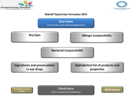 Topical_Eye_Formulary_2015_V_1 (1)