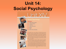 unit 1 ap psychology Ap students in psychology should be able to do the following: • differentiate types of research (e g , experiments, correlational studies, survey research, naturalistic observations, case studies) with regard to purpose, strengths, and weaknesses.
