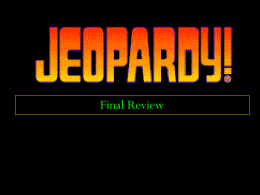 Jeoparday_Final