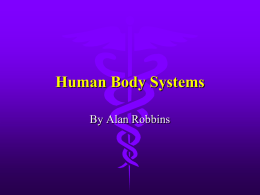 Human_Body_Systems
