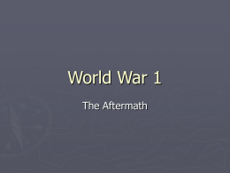 world_war_1aftermath