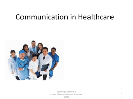 Communication_in_Healthcare