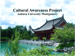 Culture_Awareness_Project_Group_1