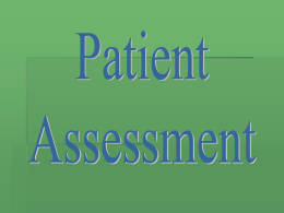 CEM-19_Patient Assessment_EE
