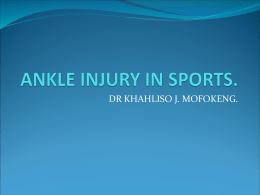 ankle injury in sport_1