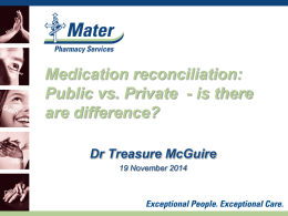 Medication-reconciliation-Public-vs-Private-Is-there-are