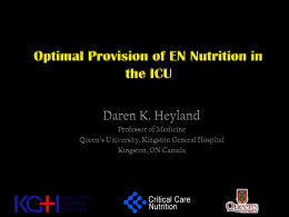 Optimal_provision_of_EN_2012-01-23