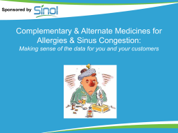 Allergy/ Immunology Board Review | studyslide com