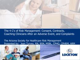 The-4-Cs-of-Risk-Management-2