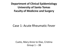 pediatric surgical case studies 1 pediatric abdominal case studies julie mckee, rn, mn,cpnp disclosures: none objectives 1 identify patients that need referral to pediatric surgery.