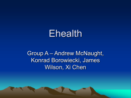 GroupAeHealth