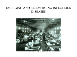 New Infectious Diseases of Interest-from... 10120KB Feb 13 2017 06