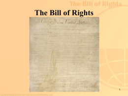 origin of the bill of rights The gi bill provides education benefits to veterans and their dependents.