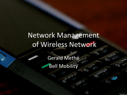 06a-WirelessNetworkManagement-GMethe